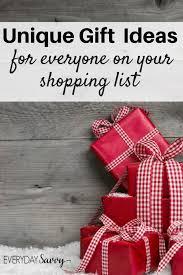 tween boy gift ideas everyday savvy