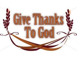 andover ecumenical thanksgiving service andover ma