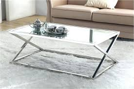 Acrylic Coffee Table Ikea Coffe Table Clear Acrylic Coffee Table Ikea Tables Bristol Acrylic