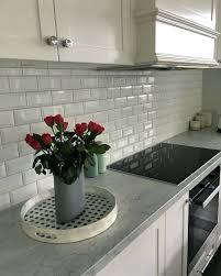 kitchen tiled splashback ideas kitchen splashback ideas wiredmonk me