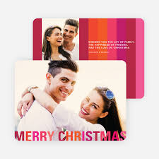 modern christmas cards christmas cards paper culture