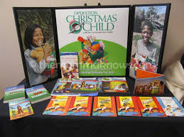 65 best operation christmas child ideas images on pinterest