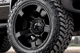 Xd Rims Quality Load Rated Kmc Xd 4x4 Wheels For Sale by Xd Rockstar 2 On 2016 Tacoma Google Search Tacomas Pinterest