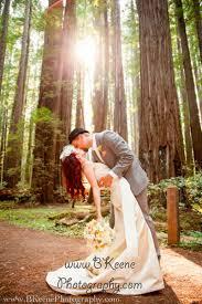 redwood forest wedding venue miranda gardens resort weddings get prices for wedding venues in ca