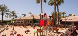 dunas suites u0026 villas resort maspalomas