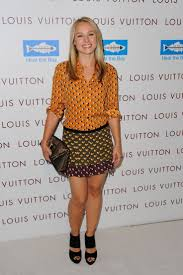 Kristen Bell by 557 Best Kristen Bell U003c3 Images On Pinterest Kristen Bell Le