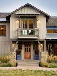 Covered Front Porch Plans by Balcony Porch Ideas U2013 Best Balcony Design Ideas Latest