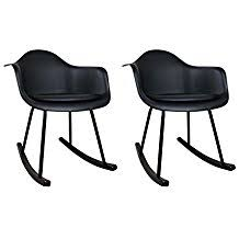 Amazon Fr Fauteuil Eames Amazon Fr Chaise Eames Copie