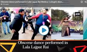 Belly Dance Meme - russian belly dancers perform ambulance stores liquor at meerut