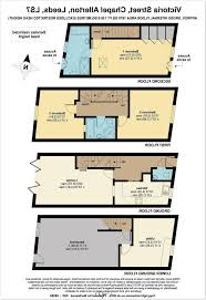 bedroom master bedroom suite floor plans simple false ceiling