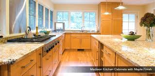 Kitchen Cabinet Refinishing Grand Rapids Mi Custom Kitchen - Kitchen cabinets grand rapids mi
