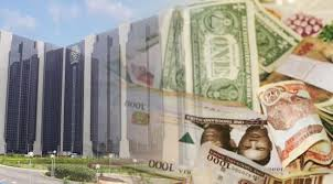 bureau de change nigeria nigeria tightens for retail bureaux de change naira falls