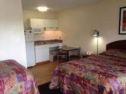 2 bedroom suites san antonio intown suites san antonio east 2018 room prices deals reviews