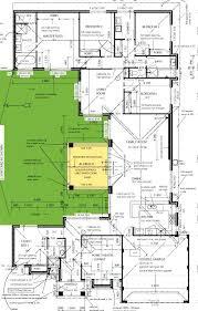 u shaped house u shaped floor plan u shaped house plan with courtyards u shaped