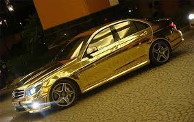mercedes and might be surprising but mercedes is rap s luxury car of choice