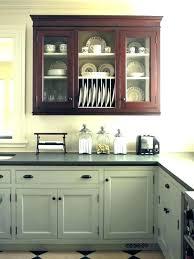 Matte Black Kitchen Cabinets Black Cabinet Cup Pulls Matte Black Cup Pull Kitchen Sink Cabinet
