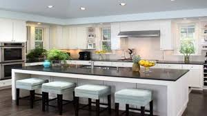 free standing kitchen islands with seating kitchen island free standing islands with seating 13 verdesmoke