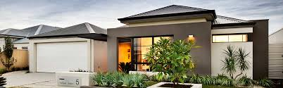 amazing rock front yard design exterior great of the that