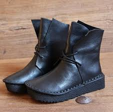 womens boots unique 838 best awesome handmade boots images on casual shoes