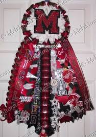 homecoming garter ideas 11 best homecoming images on homecoming ideas