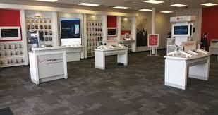 verizon authorized retailer mesa az 85201 gowireless