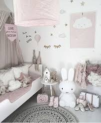Dusty Pink Bedroom - best 25 dusky pink cushions ideas on pinterest pink bed linen