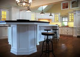 kitchen islands that seat 4 new 4 seat kitchen island taste