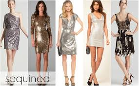 glitter dresses for new years new year s dresses so much to smile about