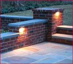 Garden Wall Lights Patio Outdoor Patio Wall Lights Effectively B Dara Net