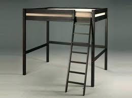 bureau 2 places lit sureleve but lit mezzanine 2 places but trendy gallery of