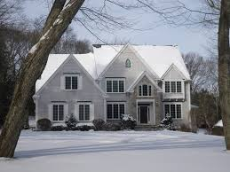 winterizing your home checklist weatherproofing u0026 more homeadvisor