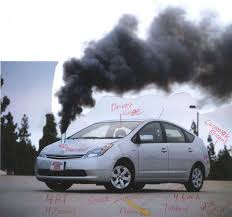 Does Toyota Make Diesel Engines The Diesel Prius Cooler Than It Sounds U2026