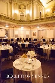 wedding and reception venues best chicago wedding reception venues jpg