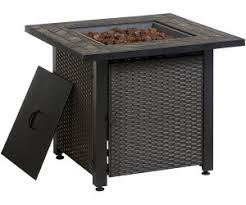 lowes wood burning fire pits innovative fire pits lowes canada n woodburning fire pit in fire