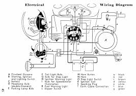 electric scooter wiring diagram electric scooter