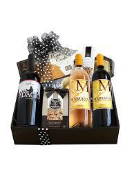 Scotch Gift Basket Gift Baskets Wineshop At Home