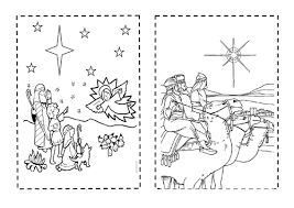 number names worksheets christmas activity booklet printables