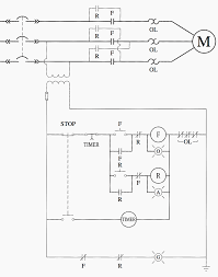 spotlight wiring diagram 5 pin relay electrical diagram togelll