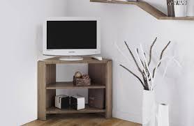 Meuble Gautier Avis by Meuble Tv D Angle Pas Cher Meuble Tv Blanc Et Gris Maisonjoffrois