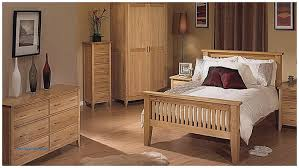 Pottery Barn Sausalito Storage Benches And Nightstands Inspirational Pottery Barn