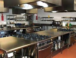 commercial kitchen islands commercial kitchen island commercial kitchen repair island