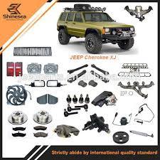1997 jeep grand accessories xj jeep accessories buy xj jeep accessories