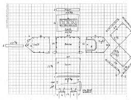 creative designs 8 building plans little free library library