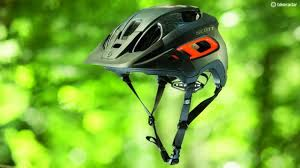 best helmet mounted light best mountain bike helmets for trail riding bikeradar