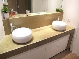meuble cuisine pour salle de bain meuble cuisine pour salle de bain utiliser meuble cuisine pour salle