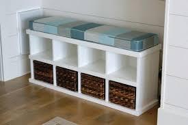 Ikea Storage Bench Storage Bench Bathroom U2013 Selected Jewels Info