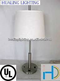 Desk Lamp With Power Outlet Table Lamp With Usb And Power Outlet Best Inspiration For Table Lamp