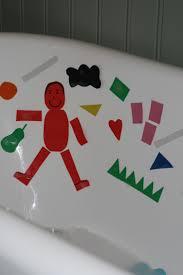 91 best diy kids toys images on pinterest children craft foam