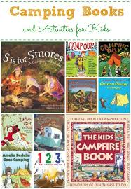 137 best esy academics camping images on pinterest camping