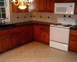 tiles for house flooring u2013 novic me